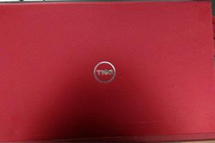 فروش ویژه DELL Precision M6700 - 1