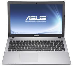 لپ تاپ ریفرشید Asus F550z - 1