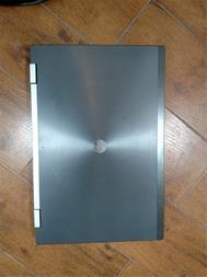لپ تاپ استوک HP 8570w-AMD Graphic - 1