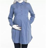 فروش مانتو بارداری - 1