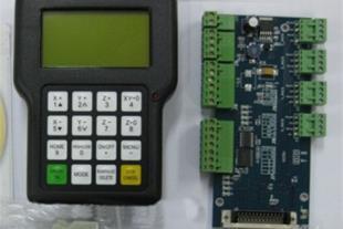 تعمیر کنترلر dsp - 1