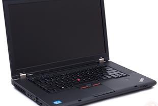 لپ تاپ استوک LENOVO THINKPAD W530 - 1