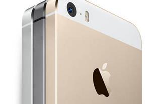 آموزش تعمیر اپل خصوصی و کاربردی - 1