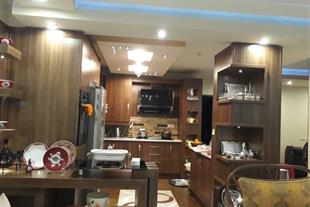 فروش آپارتمان در اردبیل