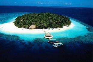 تور مالدیو 5 شب