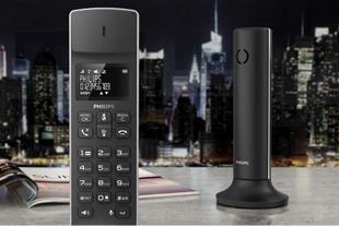 تلفن فیلیپس مدلM330 - 1