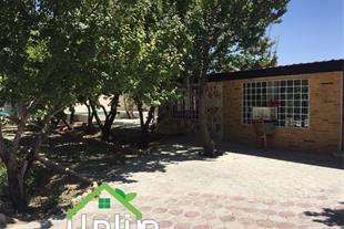 فروش باغ ویلا در شهریار 720متری کد1129