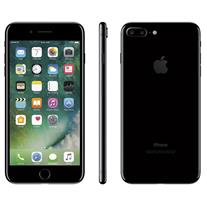 موبایل اپل apple 7 plus 256 black