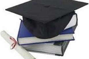 قابل توجه دوستانی که دارای مدرک تحصیلی پایین هستن - 1