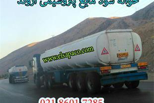 سود مایع - 1