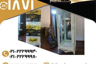 باربری شمال تهران با نازلترین قیمت بالاترین کیفیت