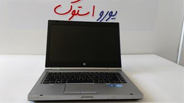 لپ تاپ استوک HP EliteBook 8470P - 1