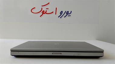لپ تاپ  HP EliteBook 8470P - 1