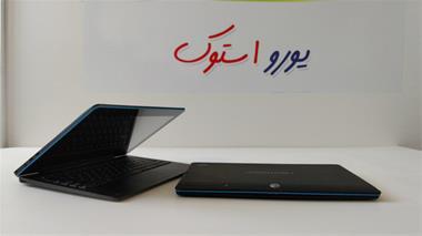 لپ تاپ تبلت شو INTEL Nextbook - 1