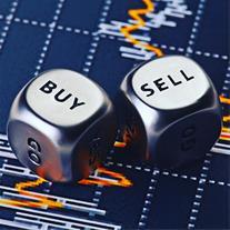 آموزش سرمایه گذاری موفق در بازار مالی - 1