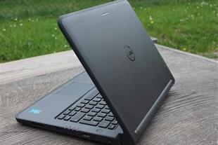 لپ تاپ استوک DELL Latitude E5440 - 1
