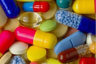 استخدام کارشناس روابط عمومی در شرکت معتبر داروسازی - 1