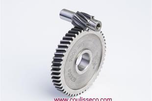 فروش چرخ دنده و چرخ زنجیر در اهواز