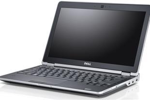 لپ تاپ استوک DELL Latitude E6430 - 1