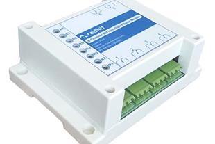 کنترل وسایل برقی با وای فای WIFI و اینترنت