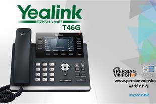 فروش Yealink SIP-T46G
