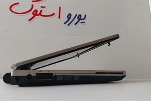 لپ تاپ استوک HP EliteBook 2560P - 1