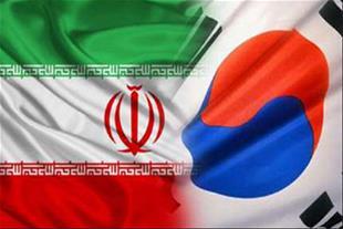 واردات انواع کالا از کره جنوبى