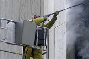 دستگاه بخار شوی