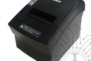 پرینتر حرارتی Remo RP200