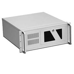 طراحی و ساخت جعبه های الکترونیکی - 1