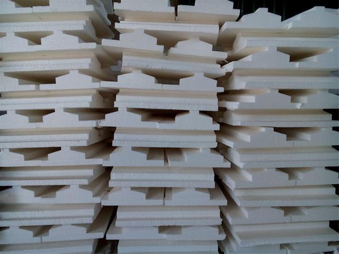 تولید یونولیت پلاستوفوم بسته بندی