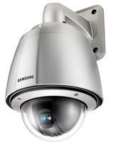 مشاوره فروش و نصب دوربین مداربسته(سما)