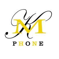 فروش لوازم جانبی keymode phone - 1