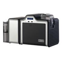 پرینتر چاپ کارت فارگو مدل fargo hdp5000 - 1