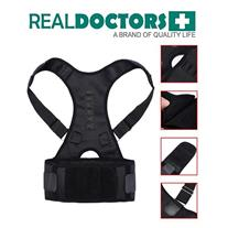 قوز بند طبی Real Doctors - 1