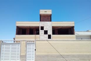 فروش خانه مسکونی در رفسنجان