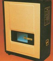 تعمیر بخاری گازی و آبگرمکن  و شومینه