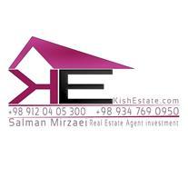 رهن و اجاره واحد مسکونی در کیش