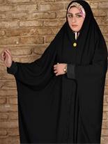 صنایع دستی ستوده و محصولات حجاب