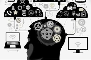 آموزش برنامه نویسی هوش مصنوعی - 1