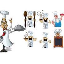 آموزش آشپزی - 1