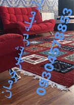 اجاره منزل مبله و سوئیت مبله در کرمان