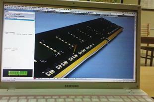 آموزش و تدریس نرم افزار Altium Designer