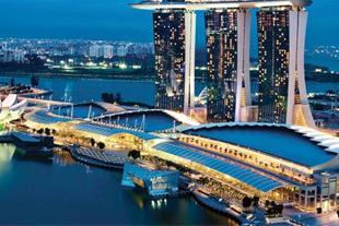 تور مالزی - سنگاپور 7 شب پرواز ماهان