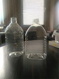 گالن ( بطری ) 1-3-4 -5 لیتری پت - بطری پت - 1