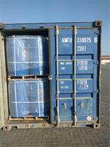 واردات سوربیتول مایع از هند - 1