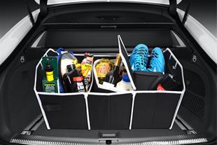کیف لوازم صندوق عقب خودرو تخفیف ویژه