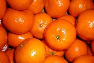 خرید نارنگی پاکستانی مرغوب - 1
