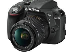 فروش دوربین دیجیتال