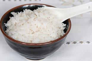 پخش برنج شمال - 1